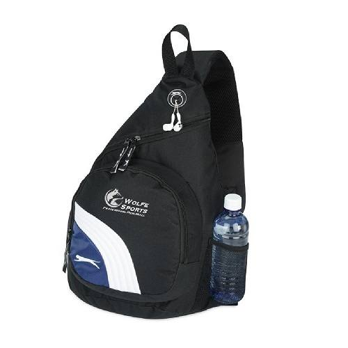 Sling Bag for Pickleball