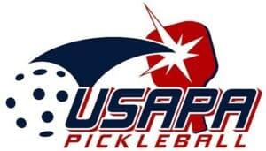 Pickleball USAPA