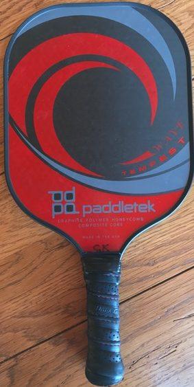 best pickleball paddles