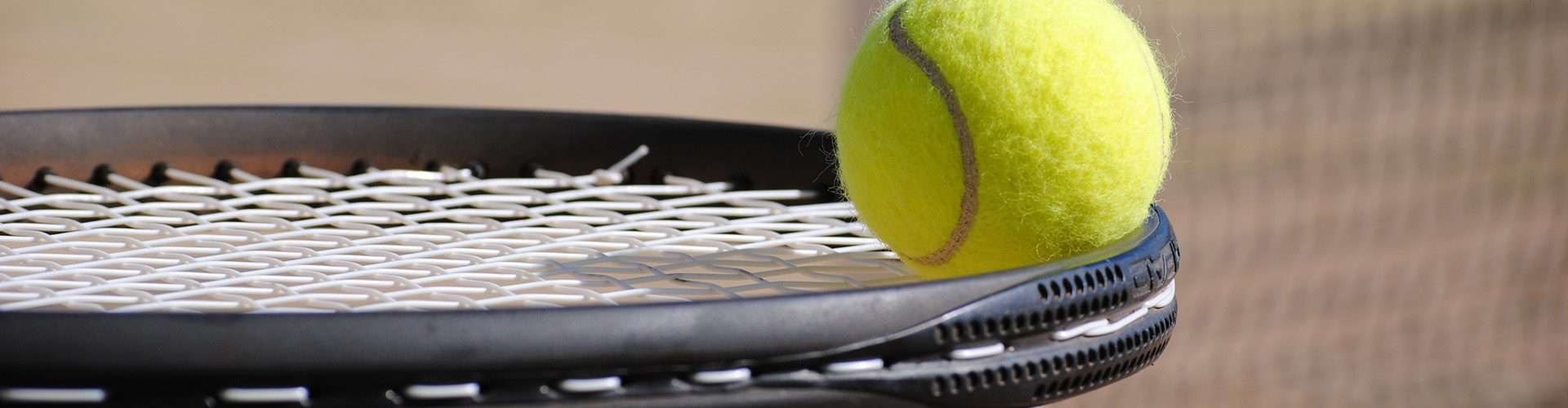best tennis racquets under 100
