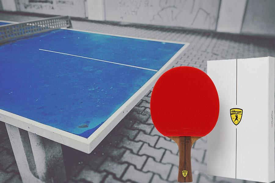 when did table tennis become an olympic sport