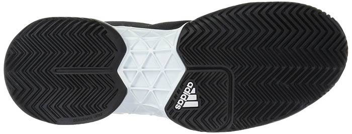 huge discount f568f 63163  Adiwear Outsole Review