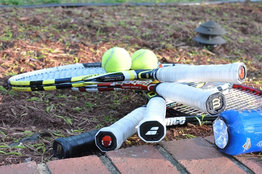 Best Tennis Racquet Under 100 Dollars