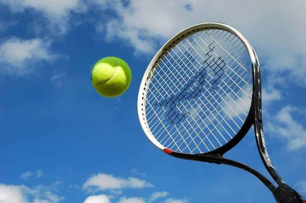 best junior tennis racquets