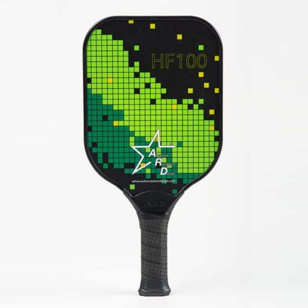 ard pickleball paddles