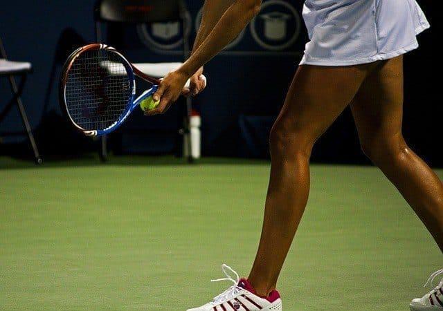 best tennis racquet for advanced juniors