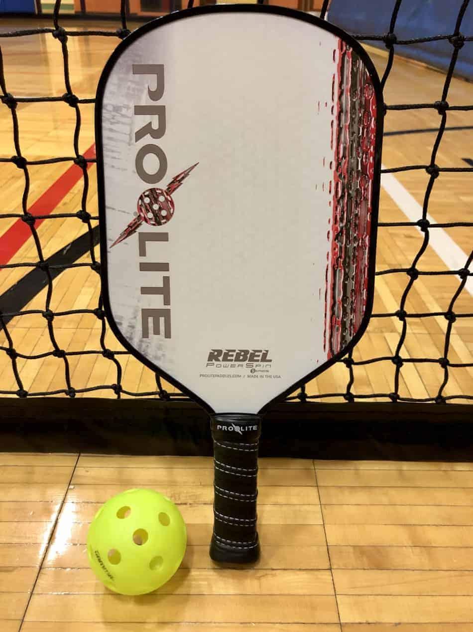 best pickleball racket